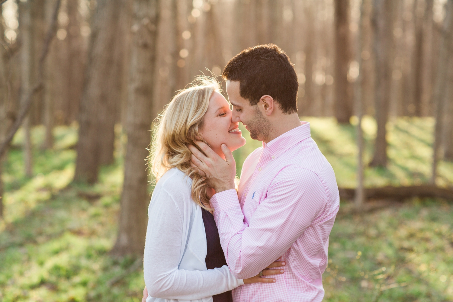 indianapolis_wedding_photographer_golden_hour_engagement_chloe_luka_photography_6110.jpg