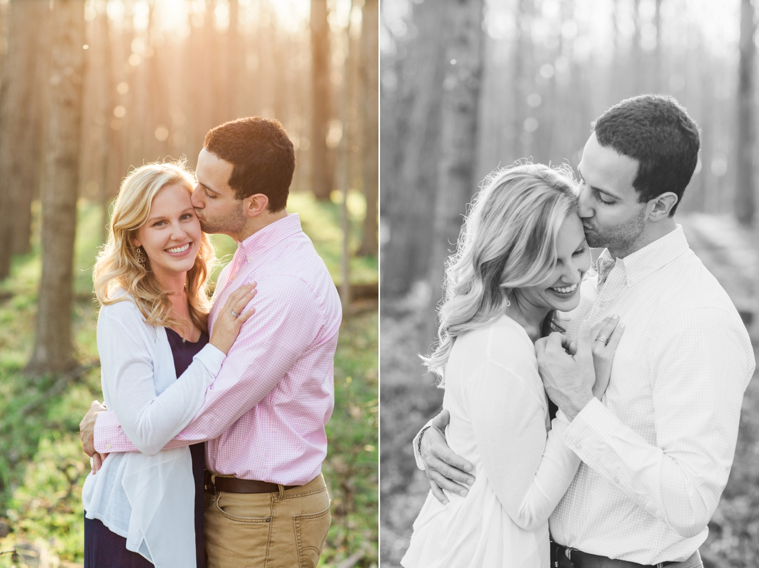 indianapolis_wedding_photographer_golden_hour_engagement_chloe_luka_photography_6111.jpg