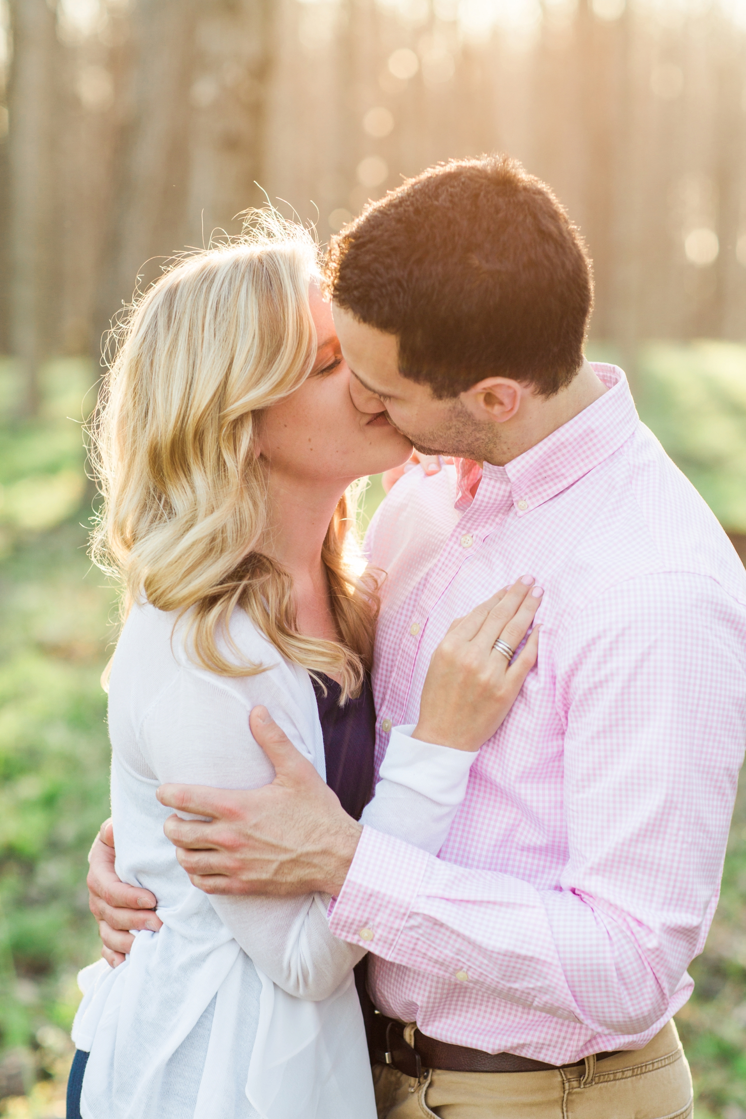 indianapolis_wedding_photographer_golden_hour_engagement_chloe_luka_photography_6112.jpg