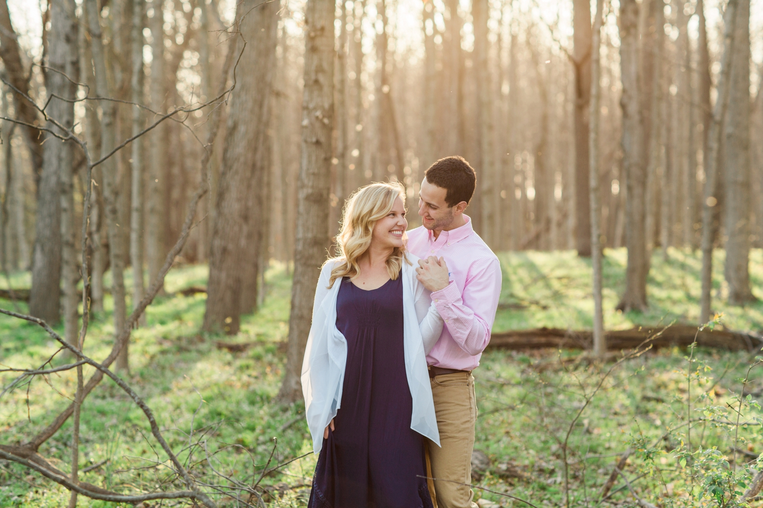 indianapolis_wedding_photographer_golden_hour_engagement_chloe_luka_photography_6115.jpg