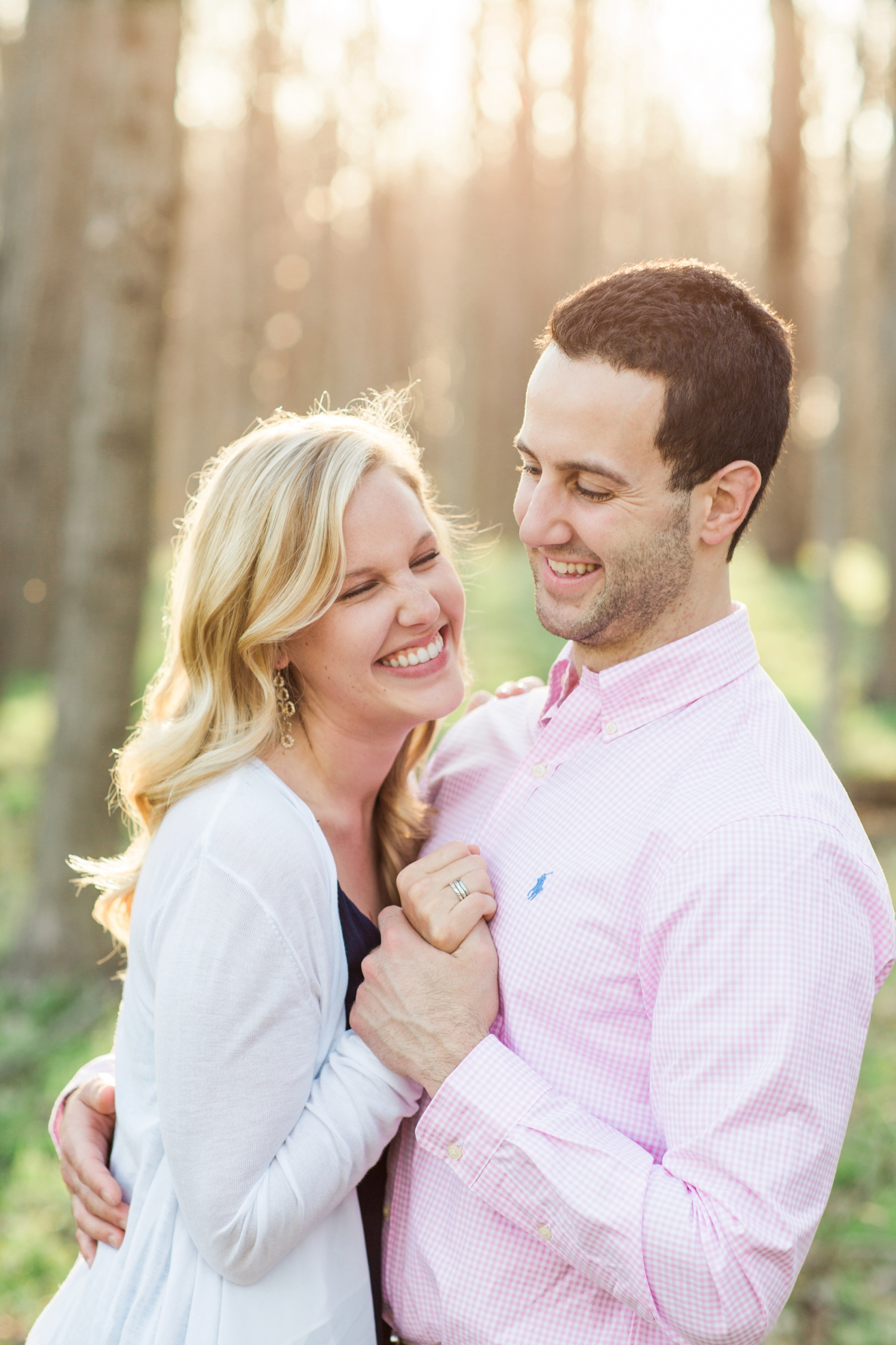 indianapolis_wedding_photographer_golden_hour_engagement_chloe_luka_photography_6114.jpg