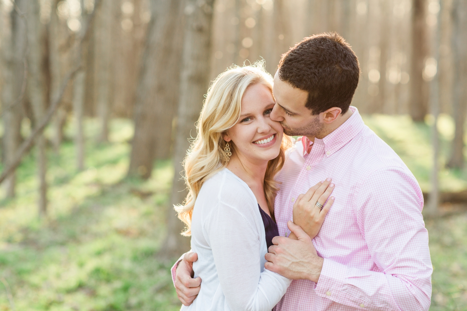 indianapolis_wedding_photographer_golden_hour_engagement_chloe_luka_photography_6117.jpg