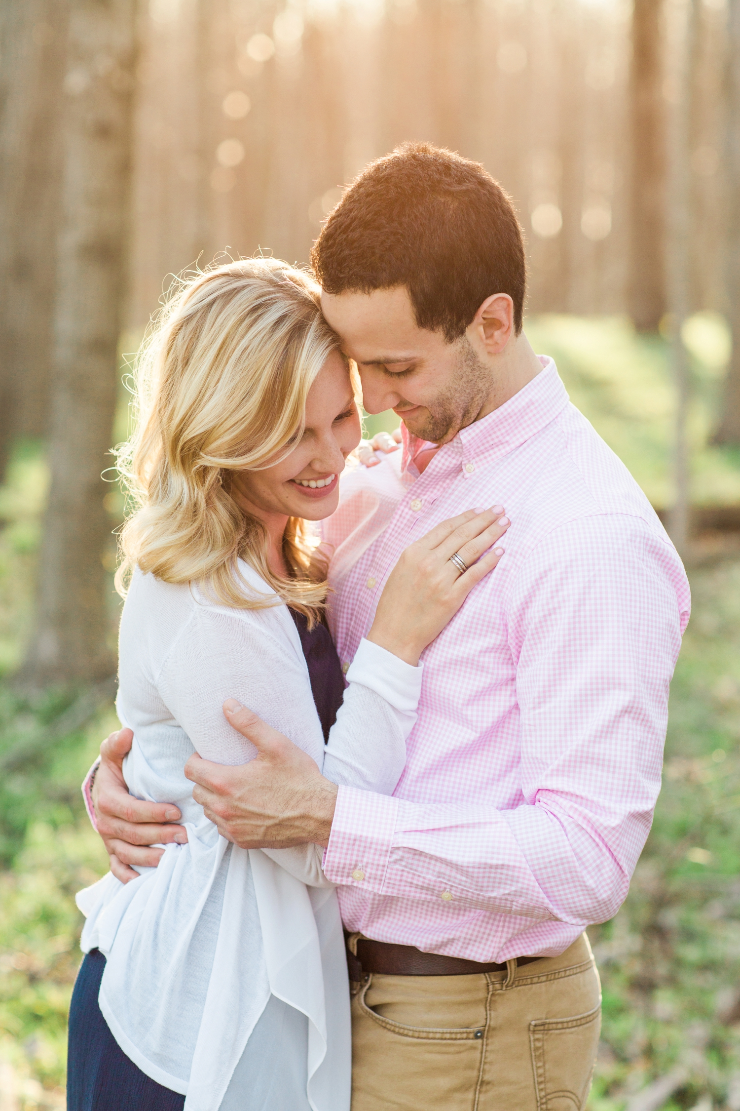 indianapolis_wedding_photographer_golden_hour_engagement_chloe_luka_photography_6116.jpg
