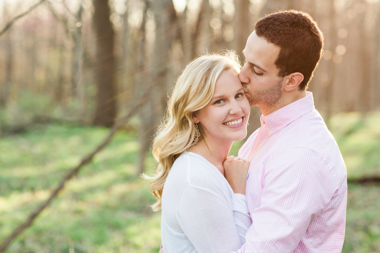 indianapolis_wedding_photographer_golden_hour_engagement_chloe_luka_photography_6120.jpg