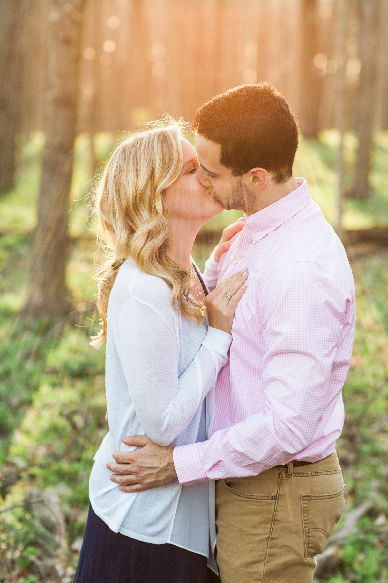 indianapolis_wedding_photographer_golden_hour_engagement_chloe_luka_photography_6119.jpg