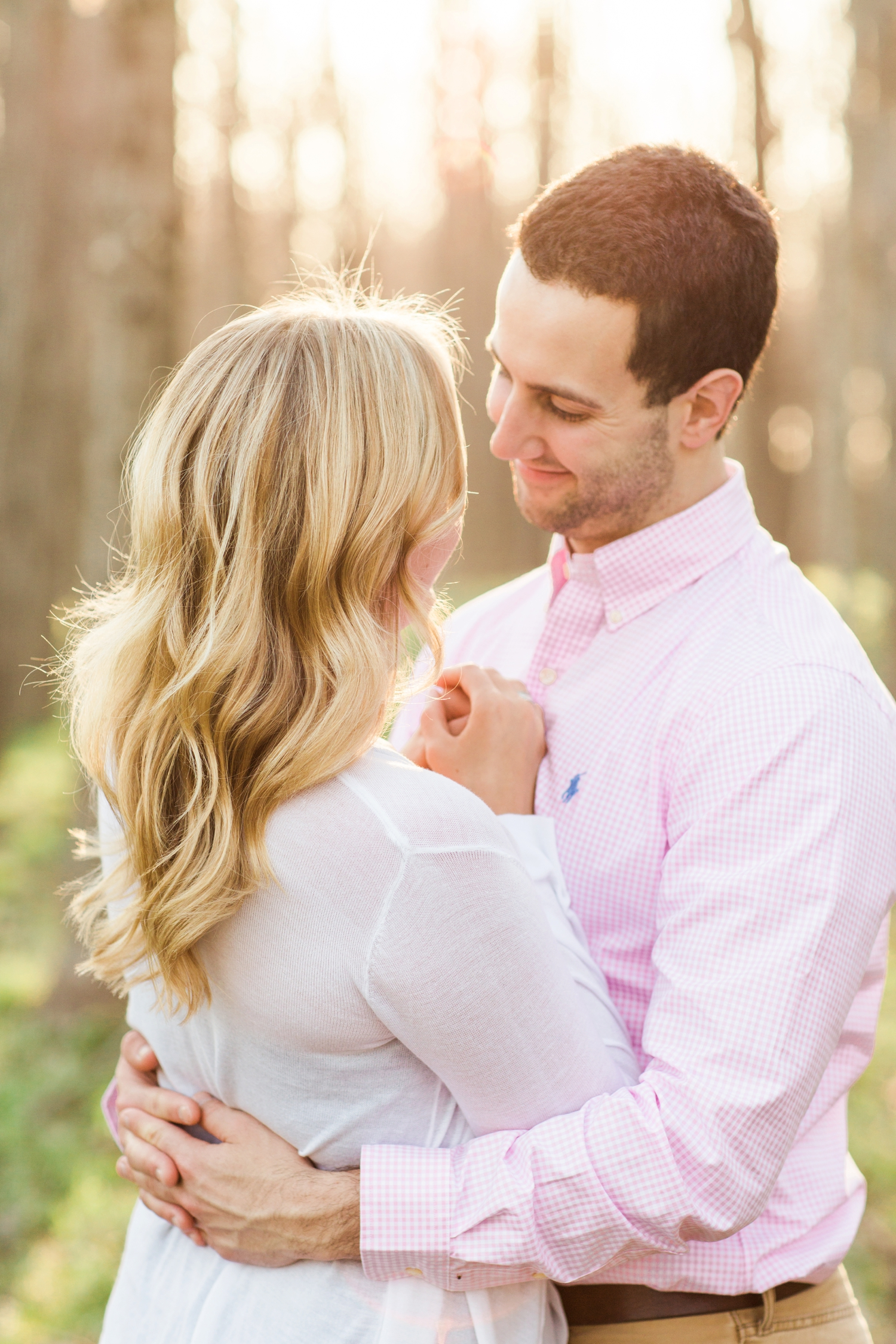 indianapolis_wedding_photographer_golden_hour_engagement_chloe_luka_photography_6121.jpg