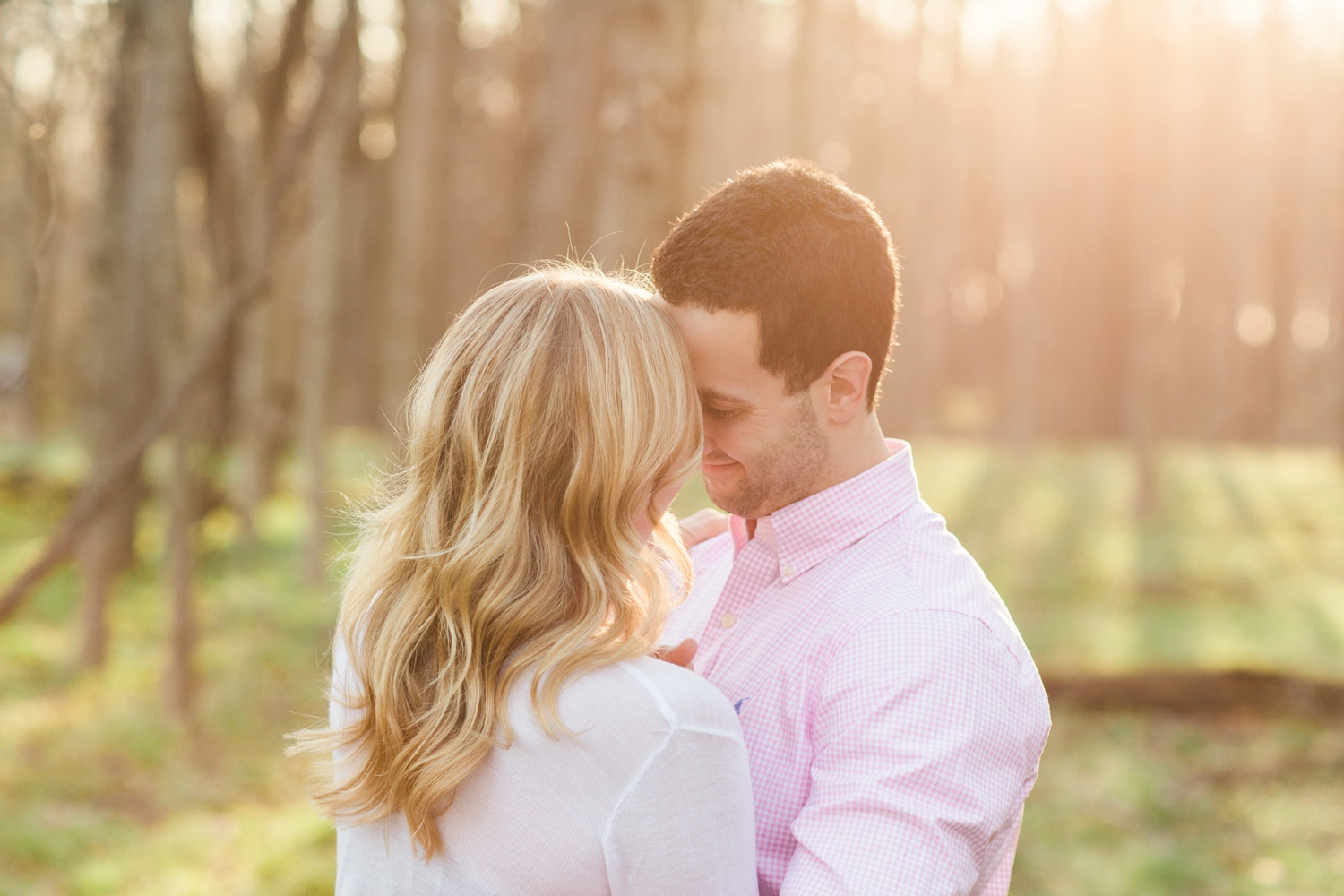 indianapolis_wedding_photographer_golden_hour_engagement_chloe_luka_photography_6122.jpg