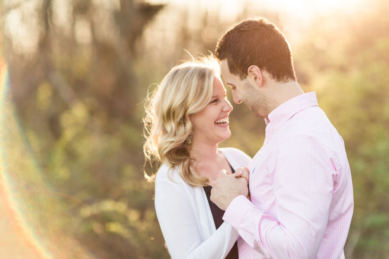 indianapolis_wedding_photographer_golden_hour_engagement_chloe_luka_photography_6124.jpg