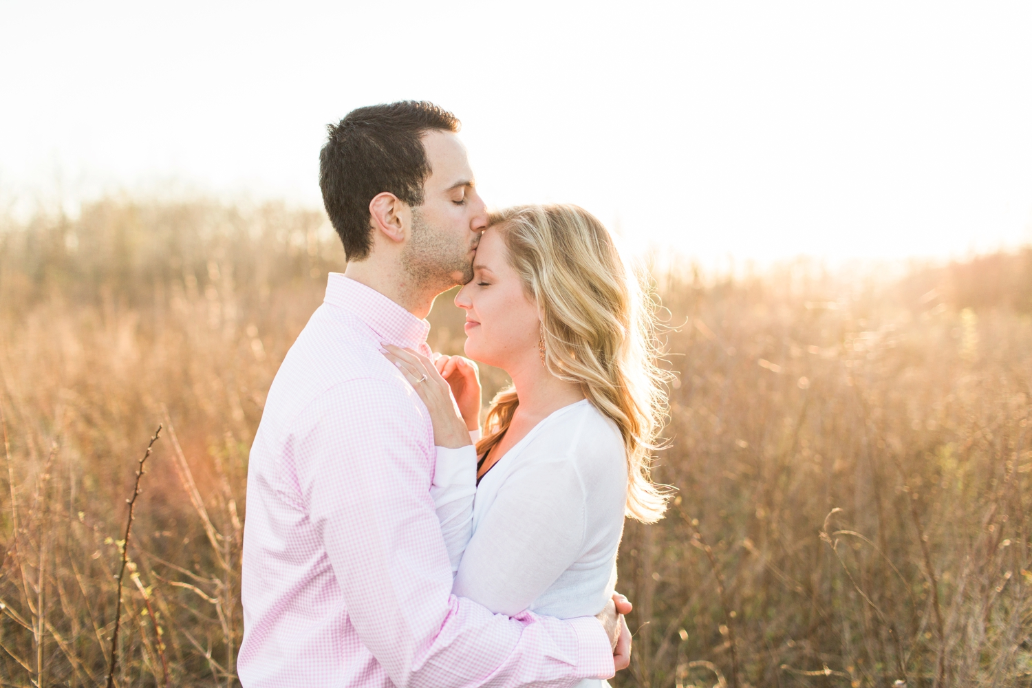 indianapolis_wedding_photographer_golden_hour_engagement_chloe_luka_photography_6128.jpg