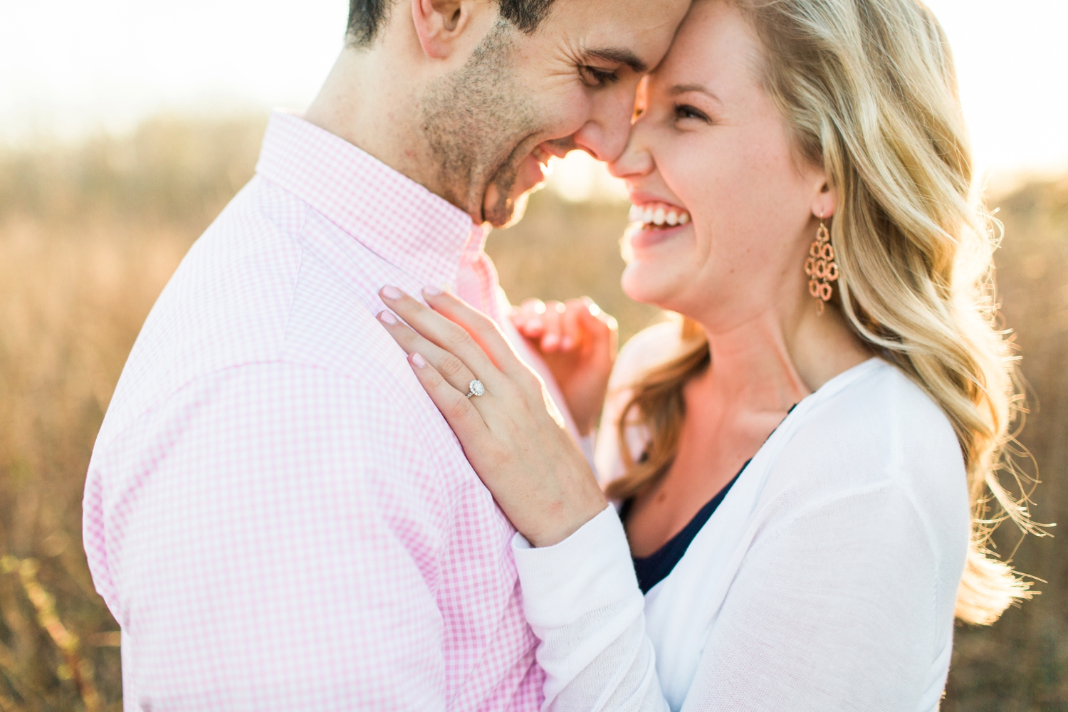 indianapolis_wedding_photographer_golden_hour_engagement_chloe_luka_photography_6130.jpg
