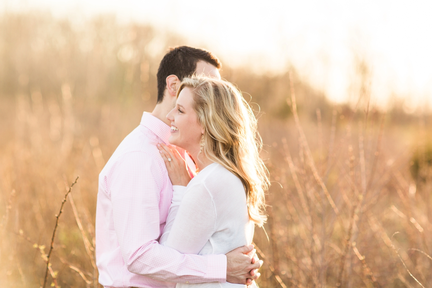 indianapolis_wedding_photographer_golden_hour_engagement_chloe_luka_photography_6131.jpg