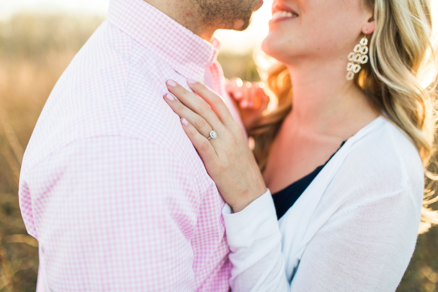 indianapolis_wedding_photographer_golden_hour_engagement_chloe_luka_photography_6132.jpg