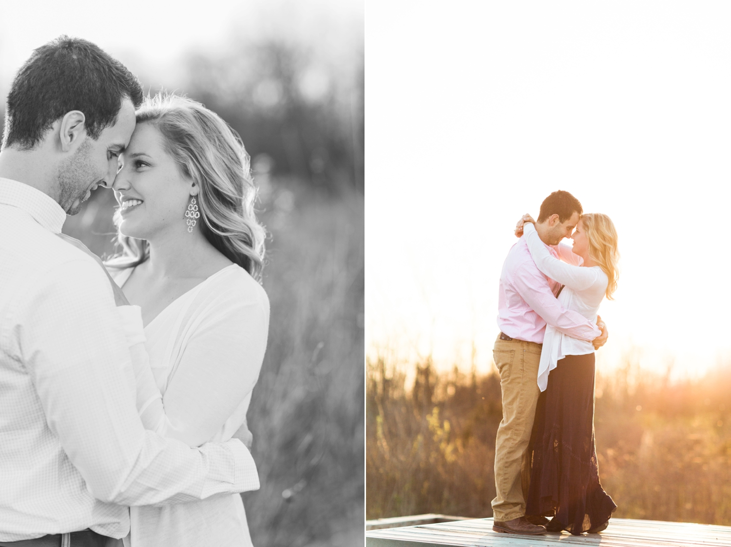 indianapolis_wedding_photographer_golden_hour_engagement_chloe_luka_photography_6133.jpg