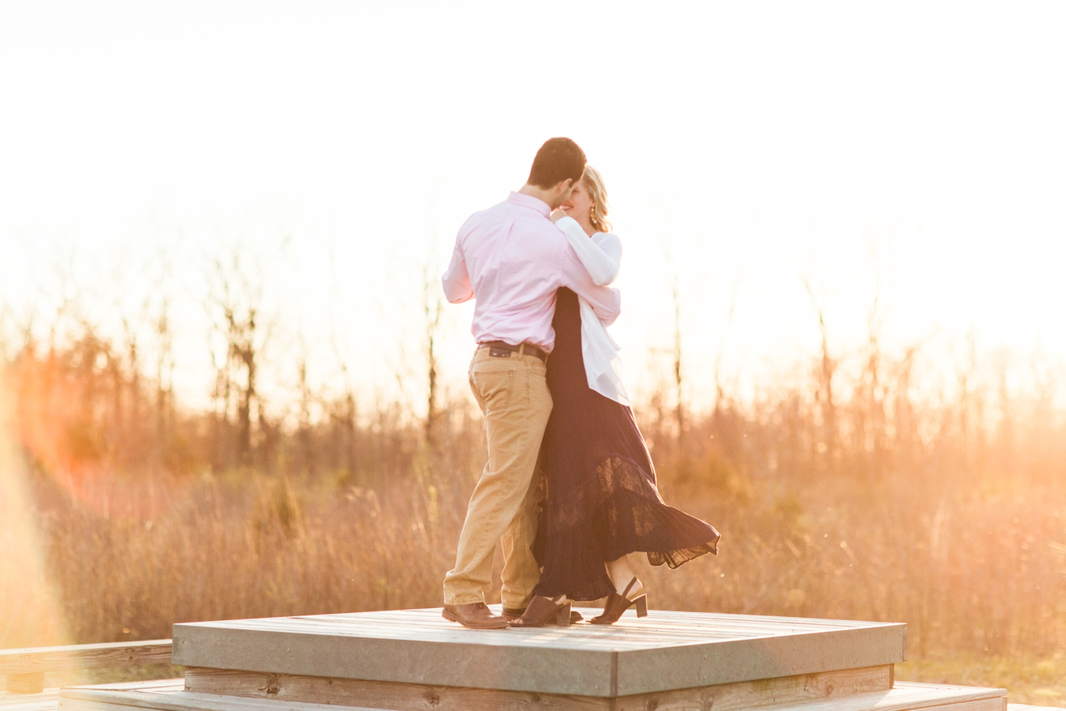 indianapolis_wedding_photographer_golden_hour_engagement_chloe_luka_photography_6135.jpg