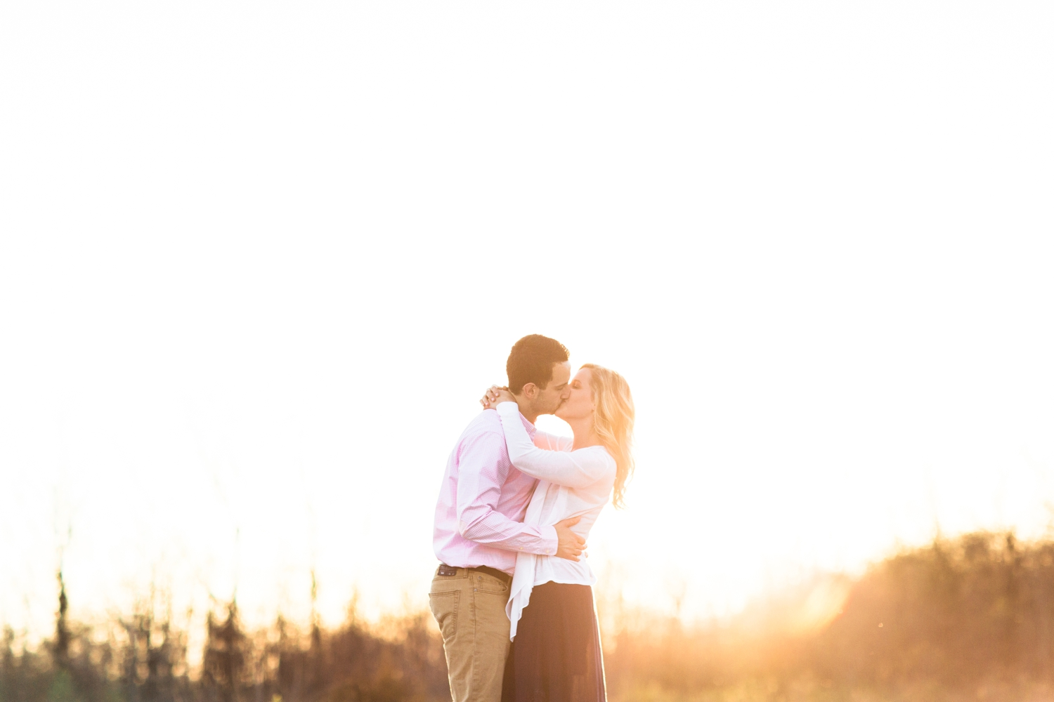 indianapolis_wedding_photographer_golden_hour_engagement_chloe_luka_photography_6137.jpg