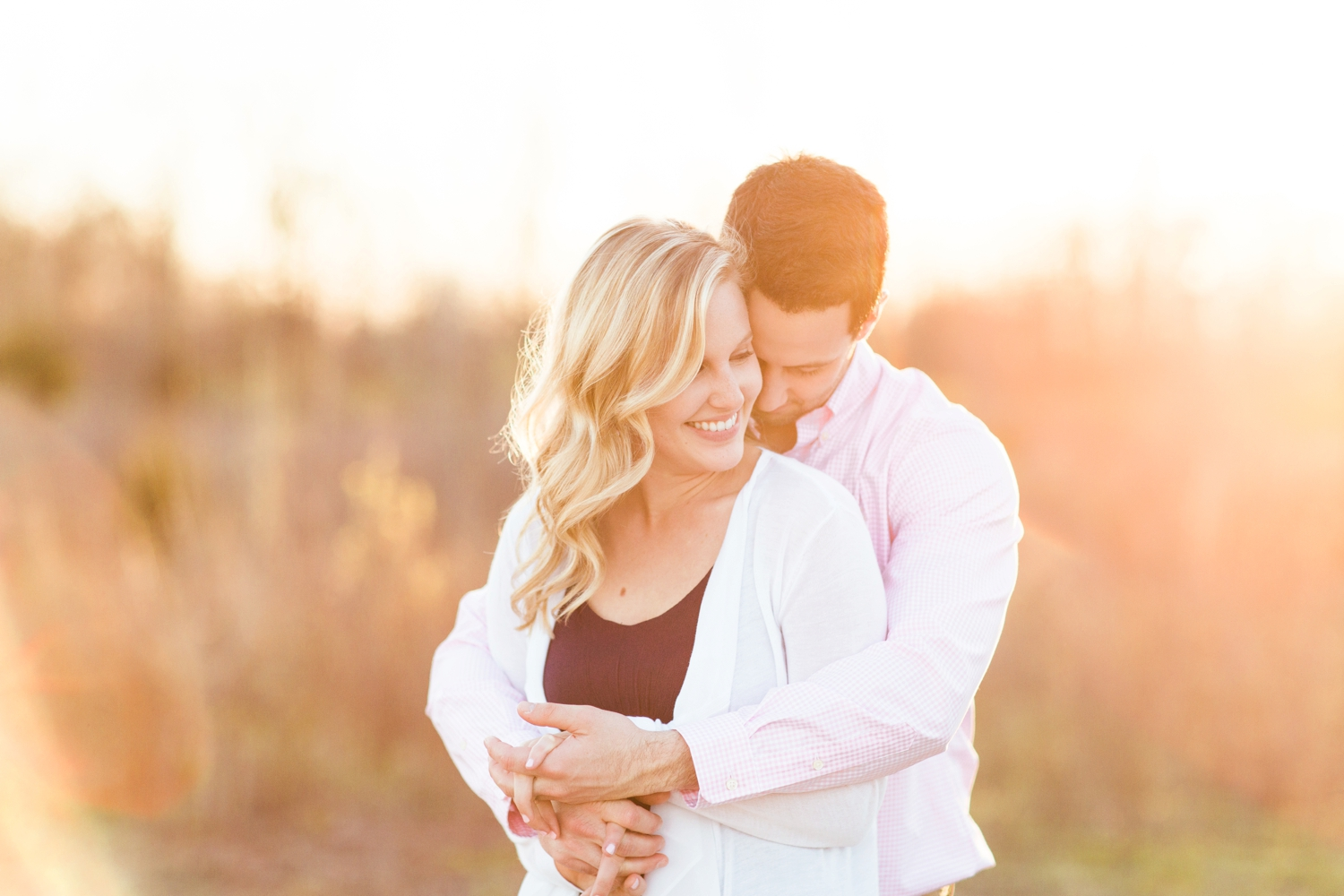 indianapolis_wedding_photographer_golden_hour_engagement_chloe_luka_photography_6136.jpg