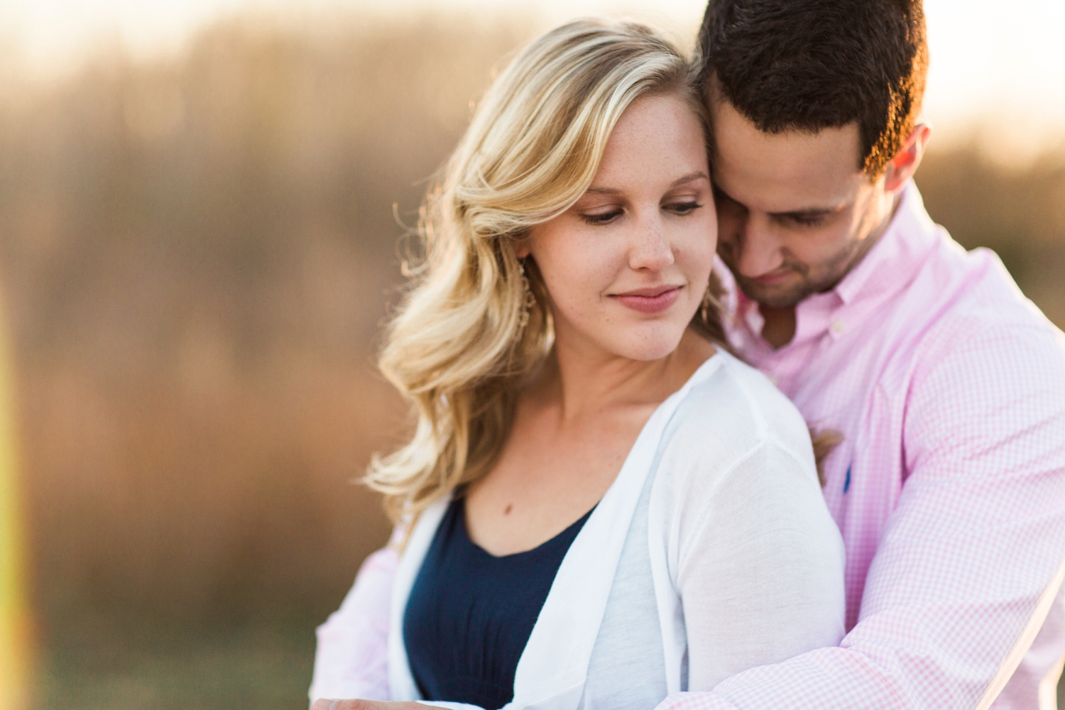 indianapolis_wedding_photographer_golden_hour_engagement_chloe_luka_photography_6139.jpg