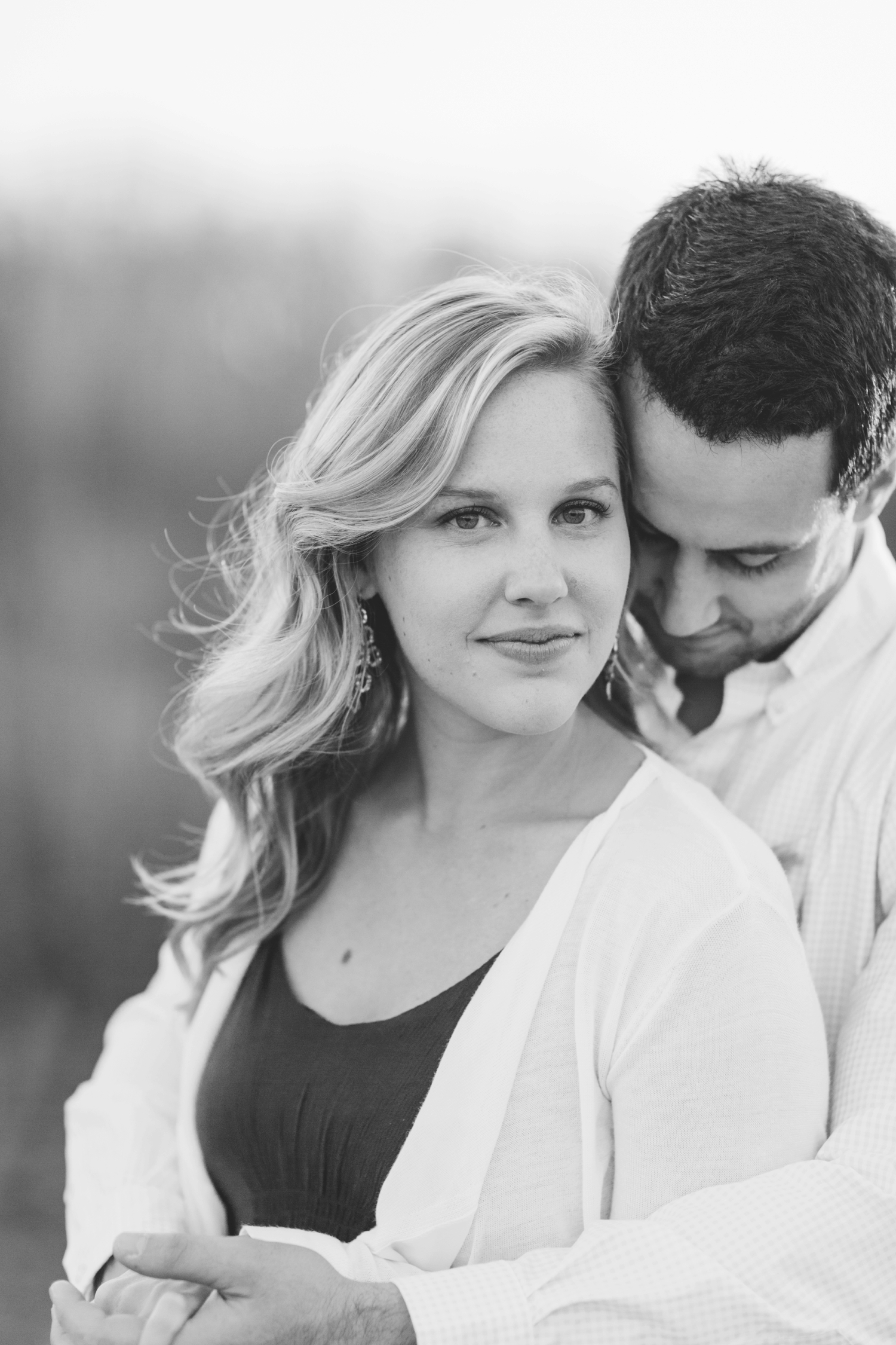 indianapolis_wedding_photographer_golden_hour_engagement_chloe_luka_photography_6138.jpg
