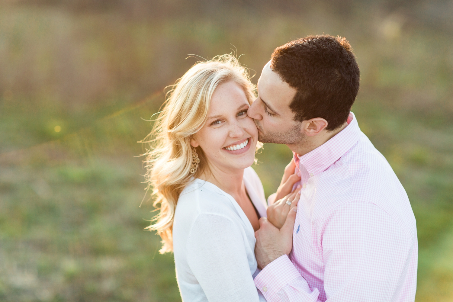 indianapolis_wedding_photographer_golden_hour_engagement_chloe_luka_photography_6141.jpg