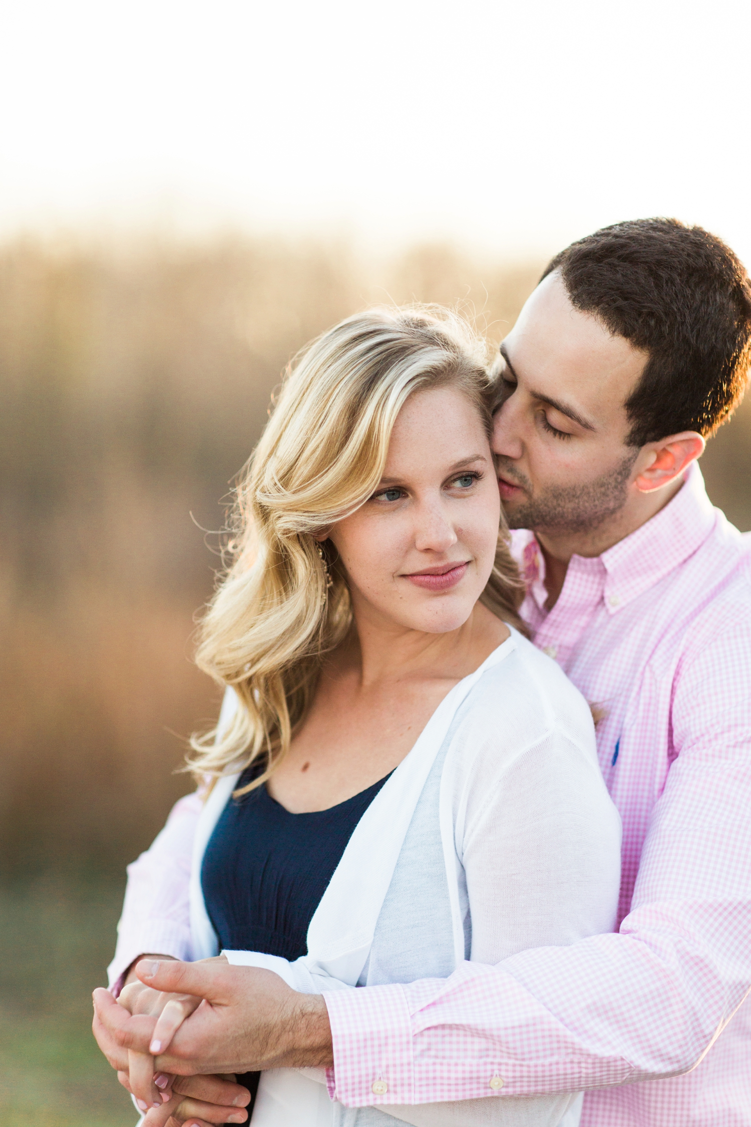 indianapolis_wedding_photographer_golden_hour_engagement_chloe_luka_photography_6140.jpg