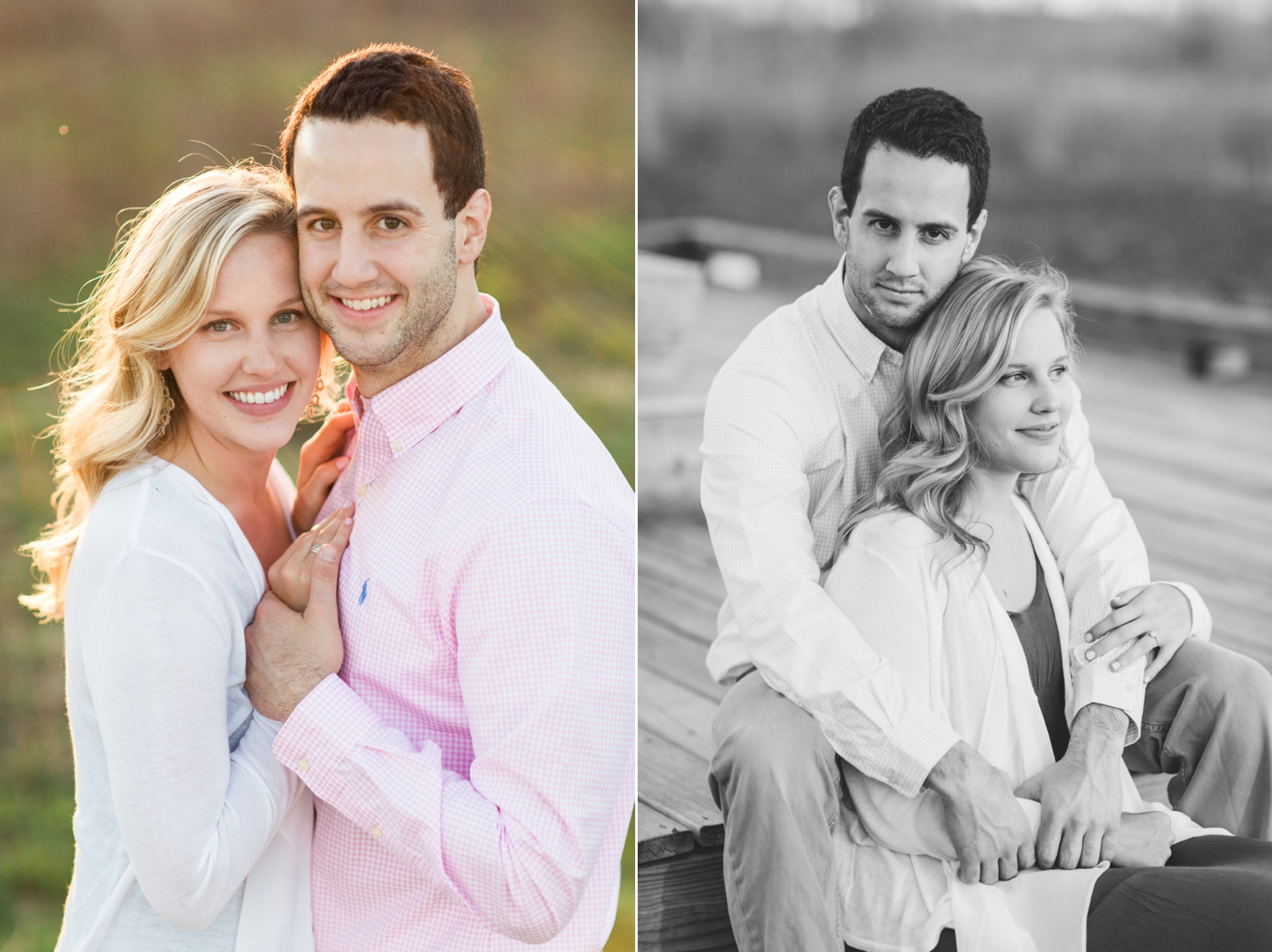 indianapolis_wedding_photographer_golden_hour_engagement_chloe_luka_photography_6143.jpg