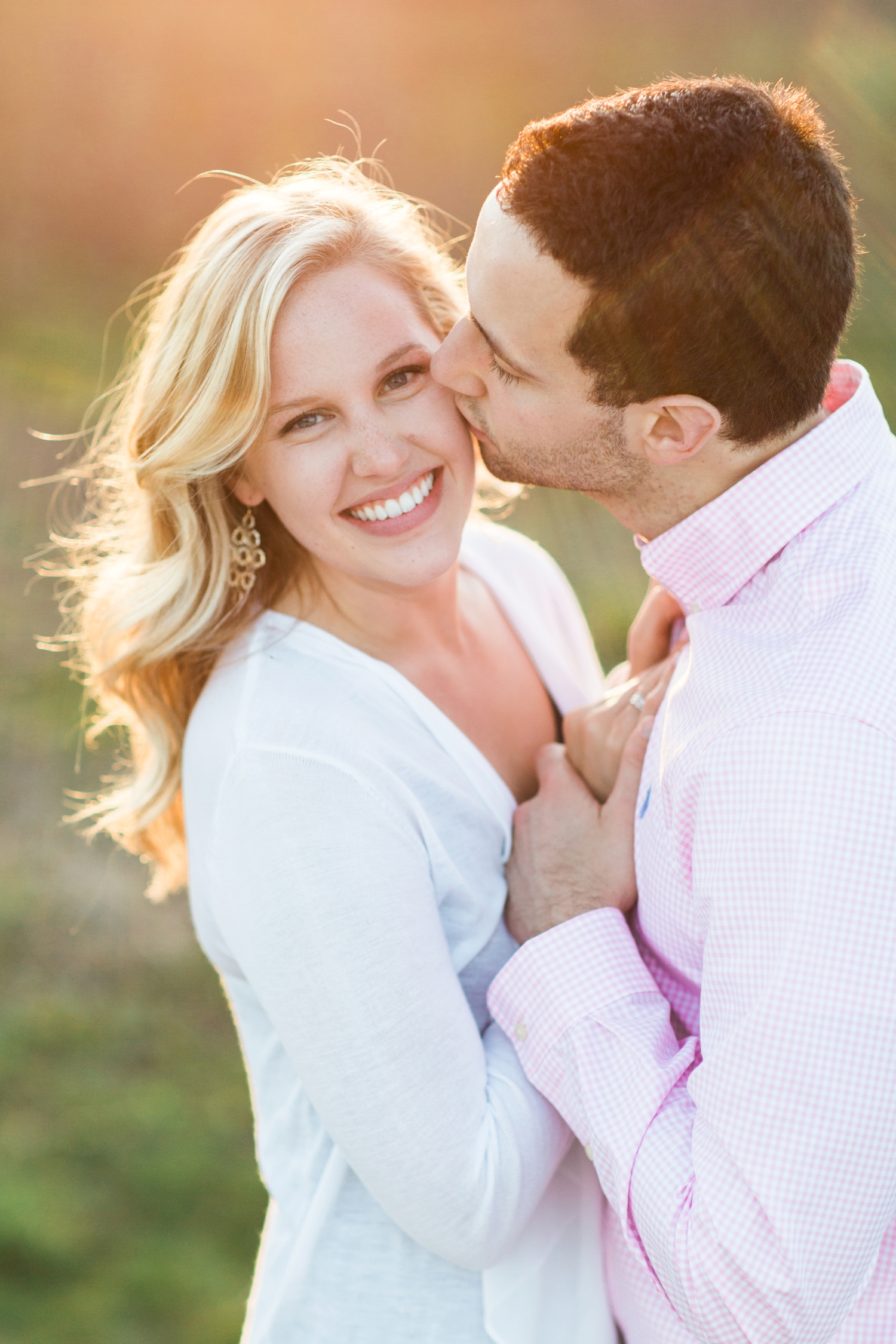 indianapolis_wedding_photographer_golden_hour_engagement_chloe_luka_photography_6142.jpg