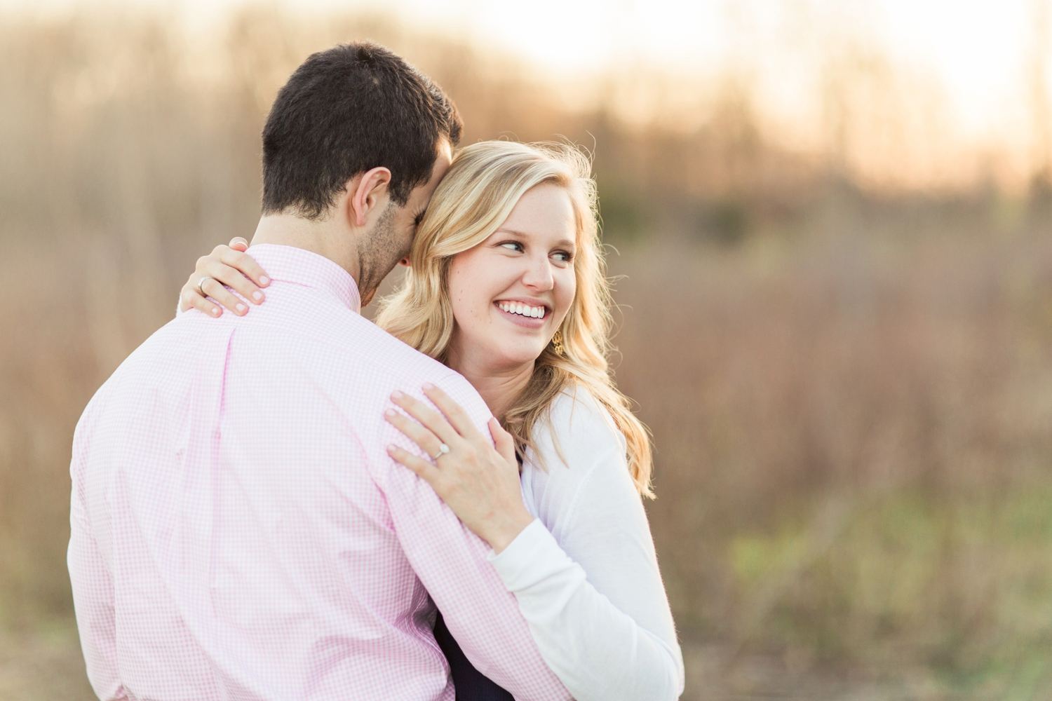 indianapolis_wedding_photographer_golden_hour_engagement_chloe_luka_photography_6145.jpg