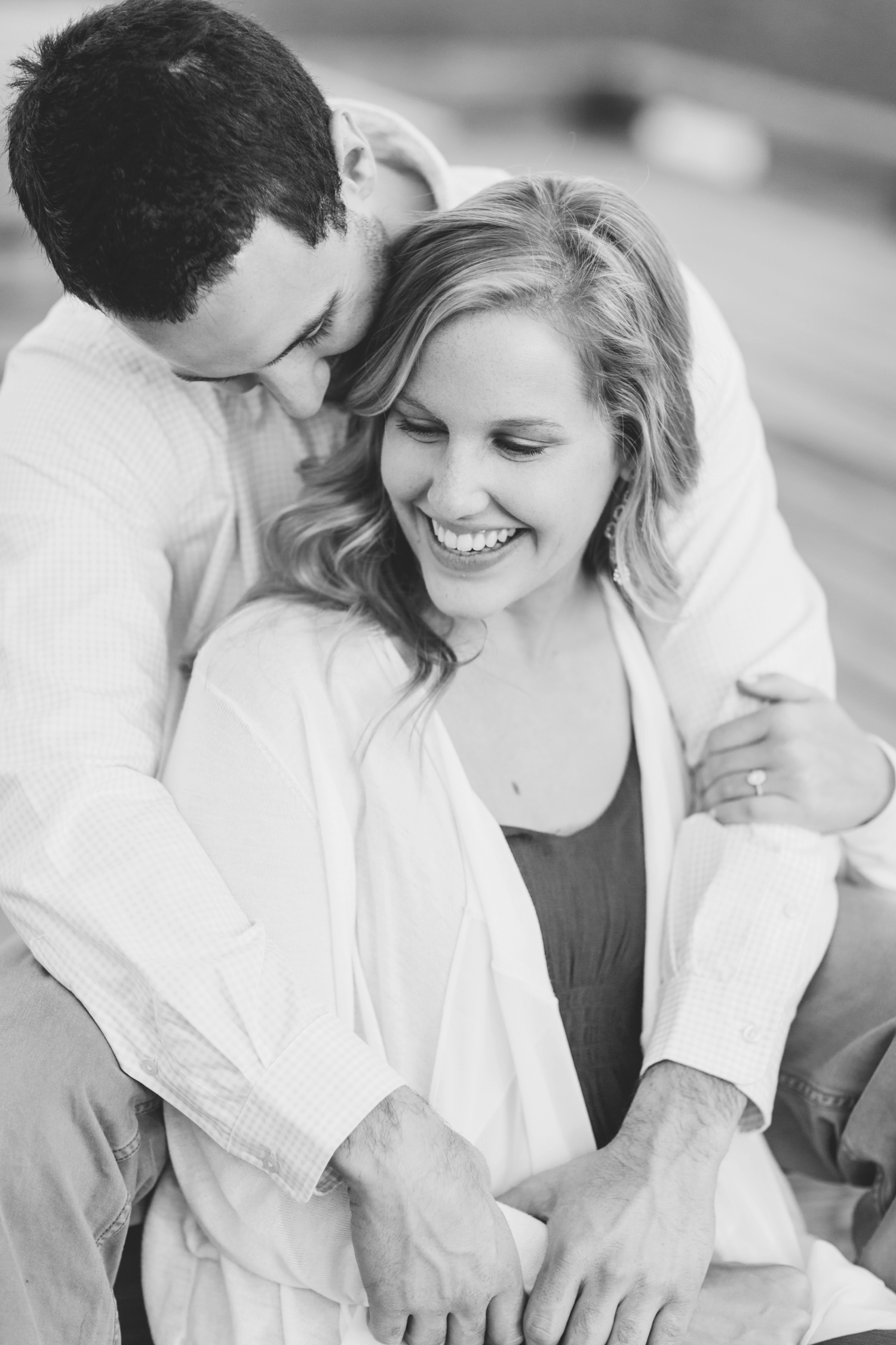 indianapolis_wedding_photographer_golden_hour_engagement_chloe_luka_photography_6144.jpg