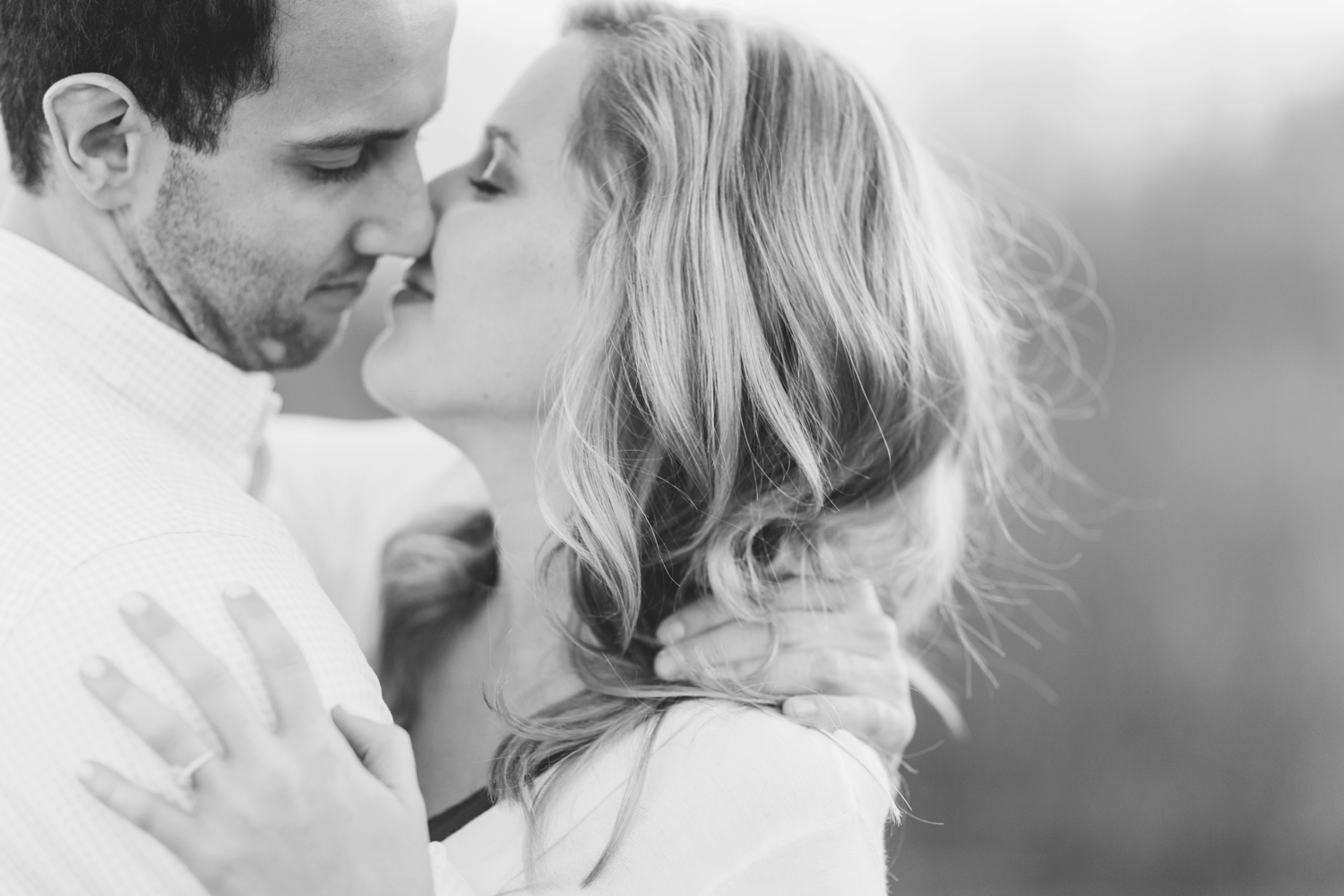 indianapolis_wedding_photographer_golden_hour_engagement_chloe_luka_photography_6147.jpg
