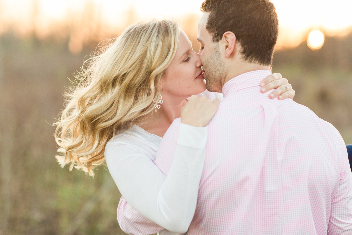 indianapolis_wedding_photographer_golden_hour_engagement_chloe_luka_photography_6148.jpg
