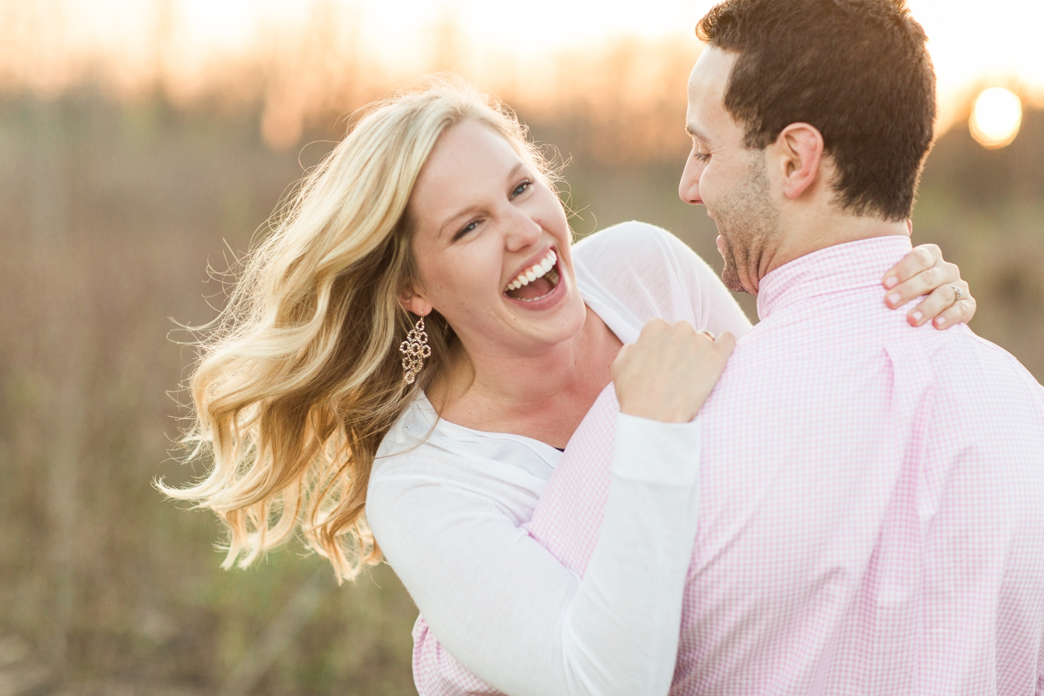 indianapolis_wedding_photographer_golden_hour_engagement_chloe_luka_photography_6149.jpg