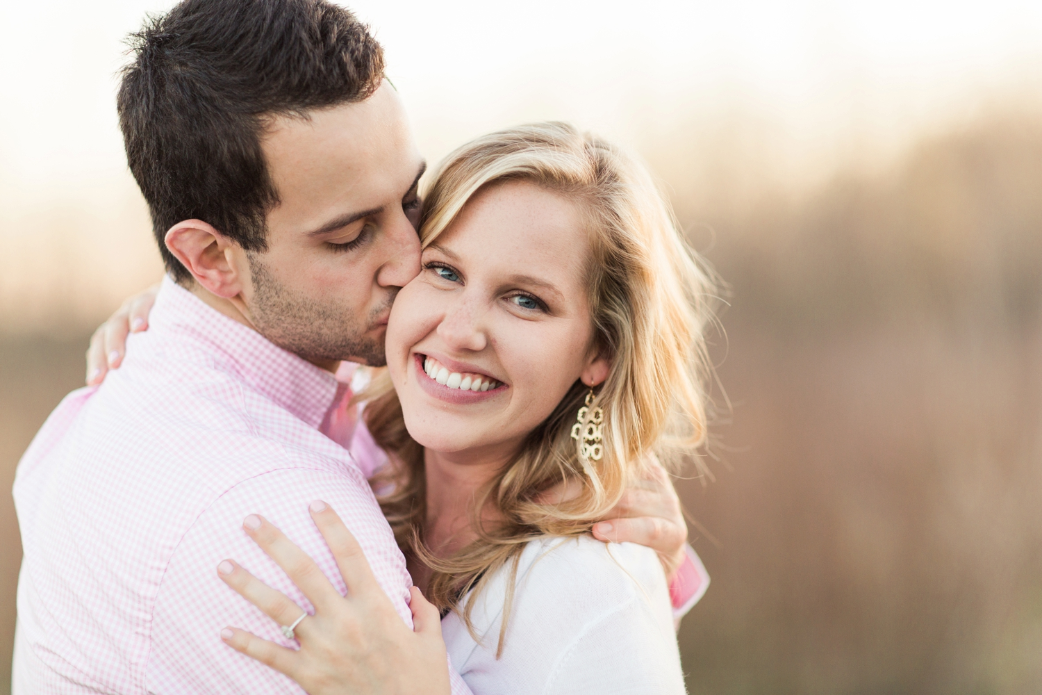 indianapolis_wedding_photographer_golden_hour_engagement_chloe_luka_photography_6150.jpg
