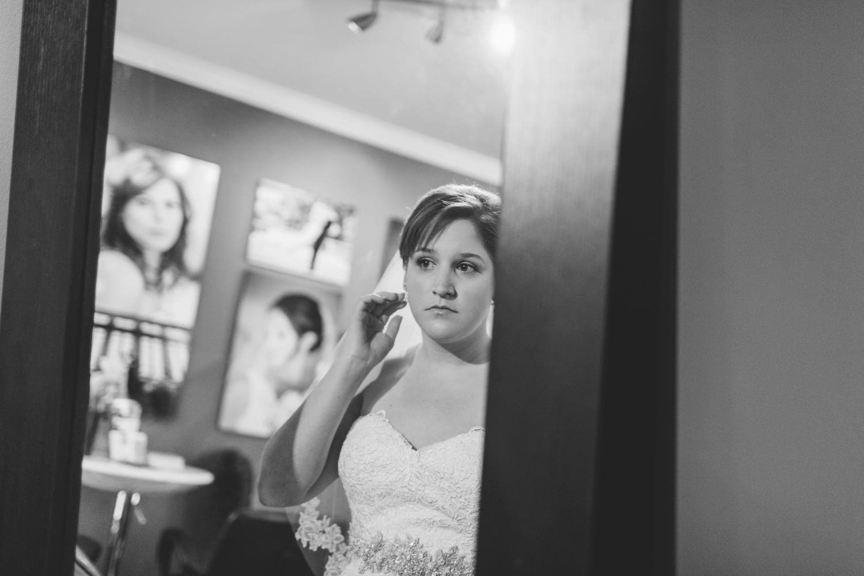 indianapolis_indiana_wedding_photographer_the_montage_chloe_luka_photography_6173.jpg