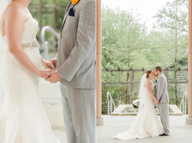 indianapolis_indiana_wedding_photographer_the_montage_chloe_luka_photography_6181.jpg
