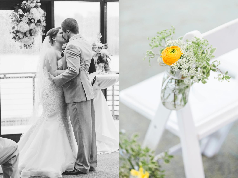indianapolis_indiana_wedding_photographer_the_montage_chloe_luka_photography_6222.jpg