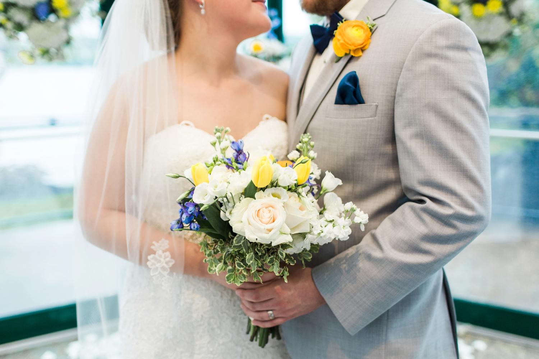 indianapolis_indiana_wedding_photographer_the_montage_chloe_luka_photography_6227.jpg
