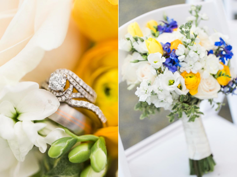 indianapolis_indiana_wedding_photographer_the_montage_chloe_luka_photography_6230.jpg