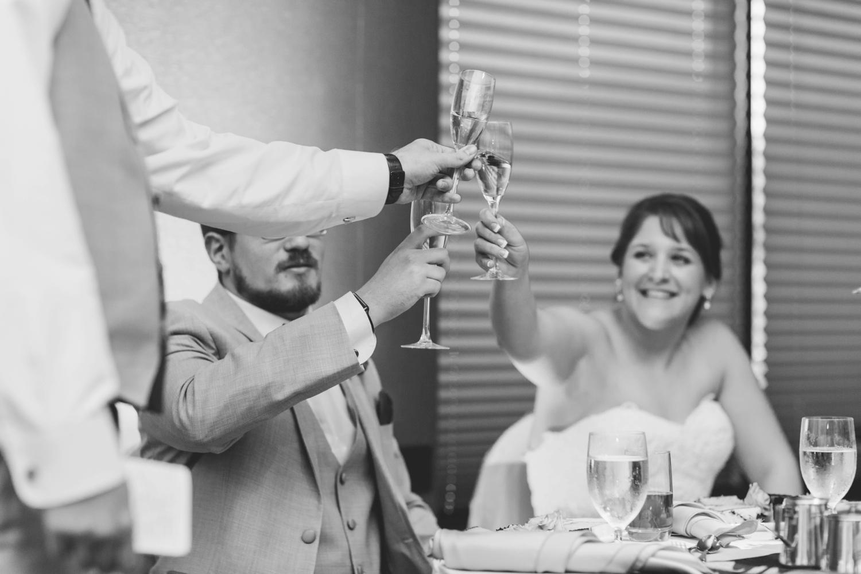 indianapolis_indiana_wedding_photographer_the_montage_chloe_luka_photography_6241.jpg