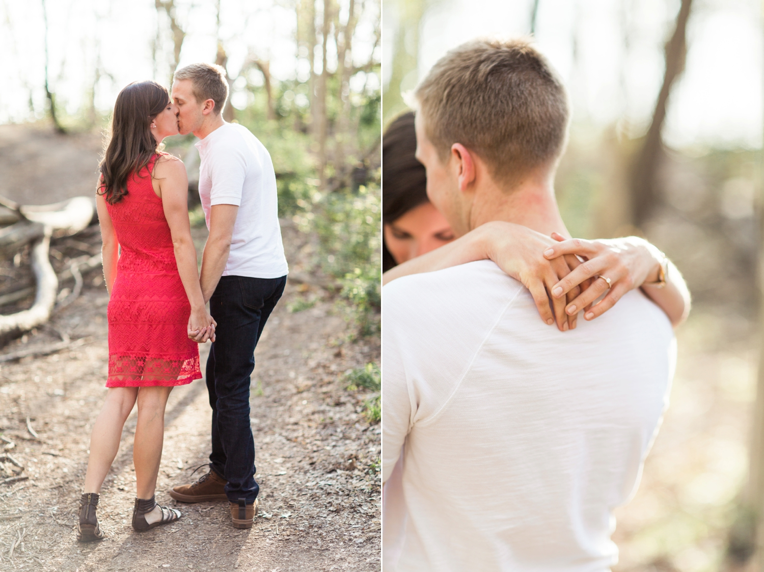 indianapolis_indiana_wedding_photographer_eagle_creek_engagement_chloe_luka_photography_6336.jpg