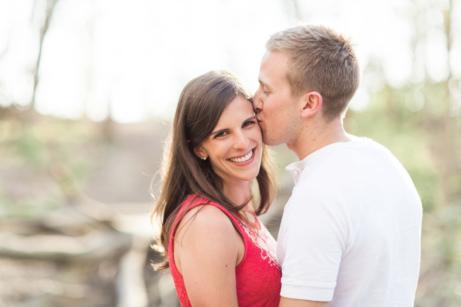 indianapolis_indiana_wedding_photographer_eagle_creek_engagement_chloe_luka_photography_6339.jpg