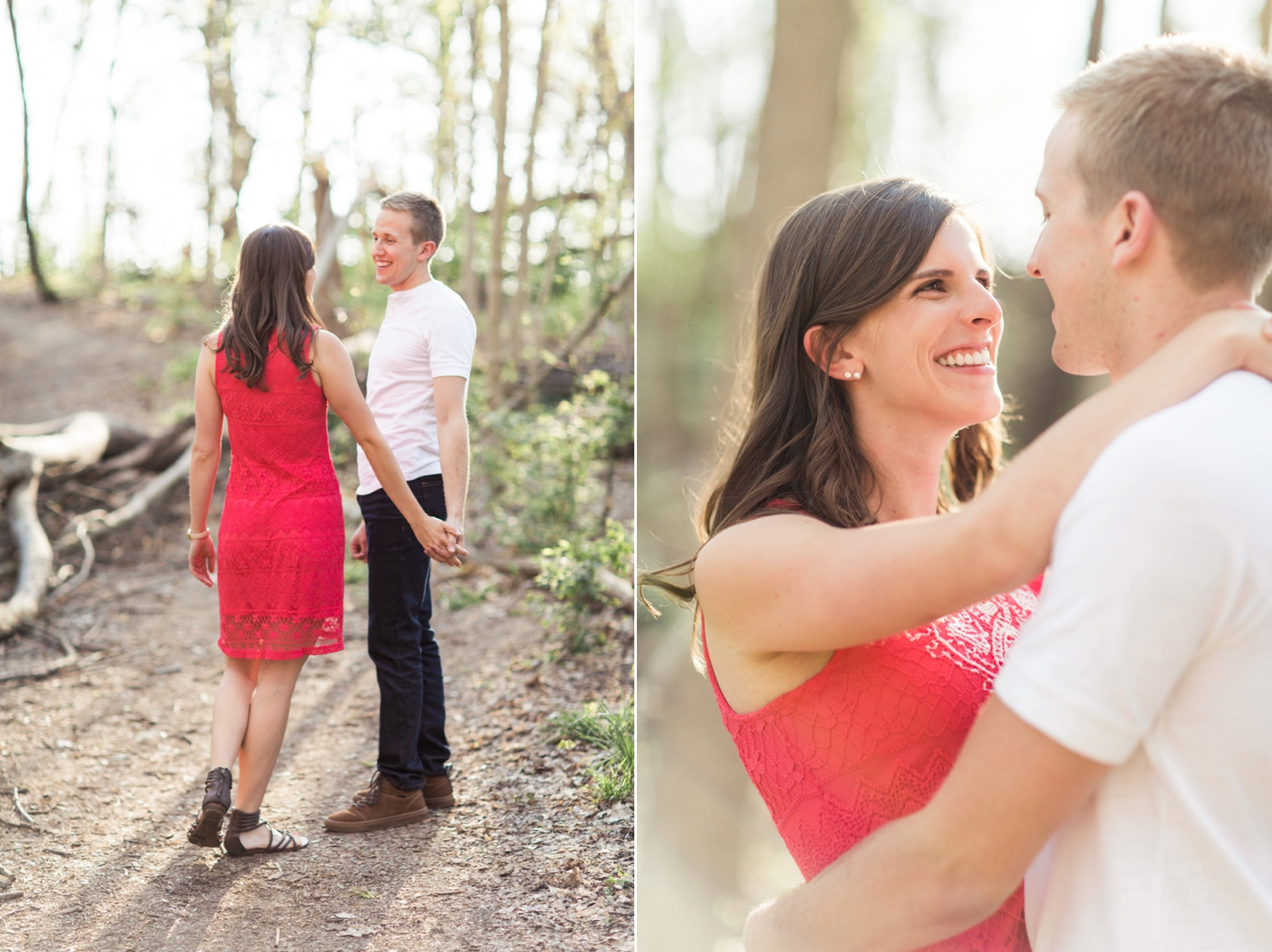 indianapolis_indiana_wedding_photographer_eagle_creek_engagement_chloe_luka_photography_6340.jpg