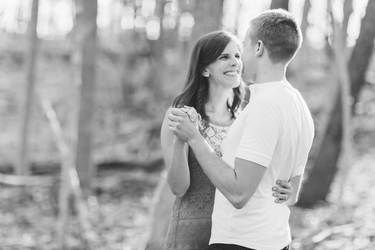 indianapolis_indiana_wedding_photographer_eagle_creek_engagement_chloe_luka_photography_6341.jpg