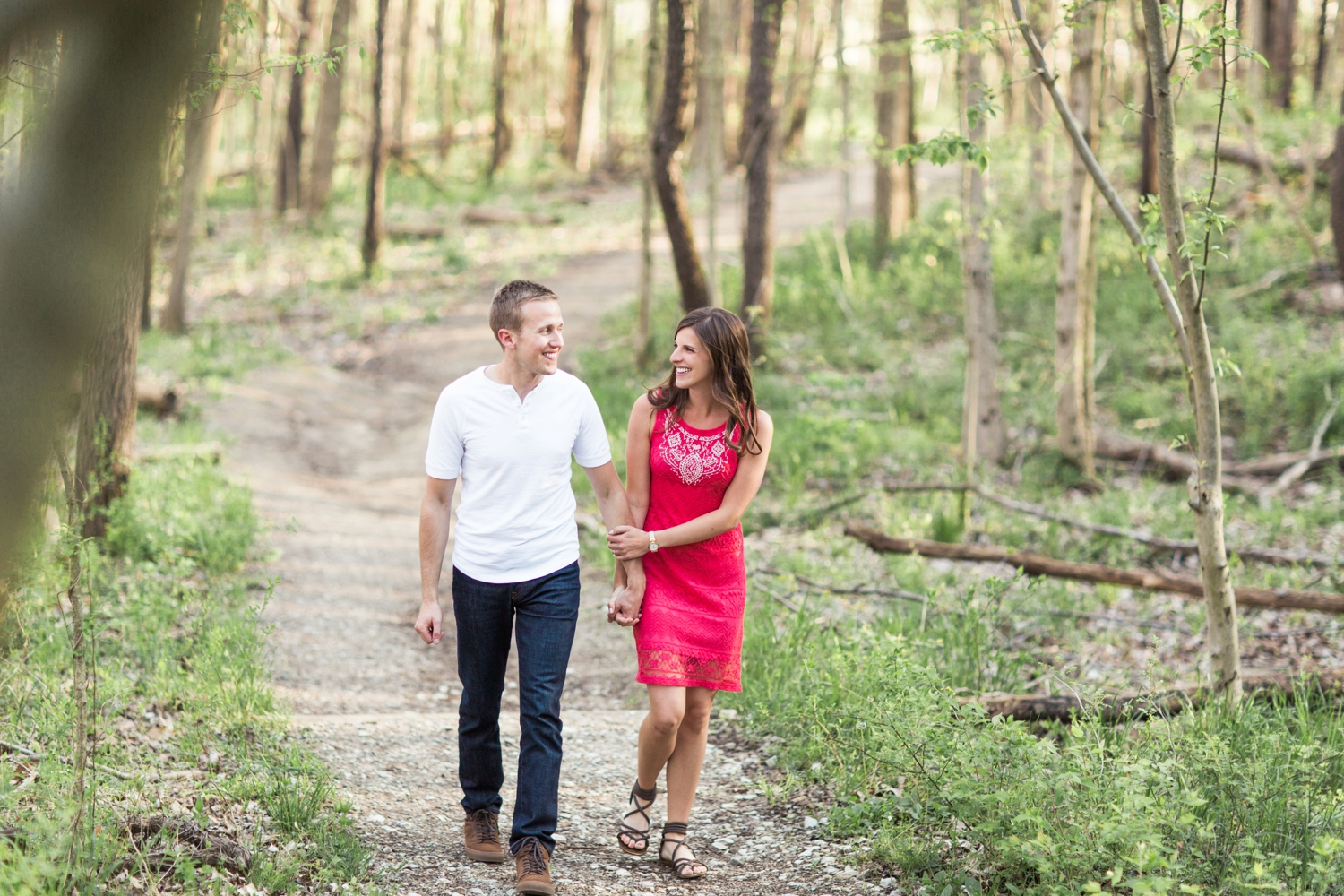 indianapolis_indiana_wedding_photographer_eagle_creek_engagement_chloe_luka_photography_6345.jpg