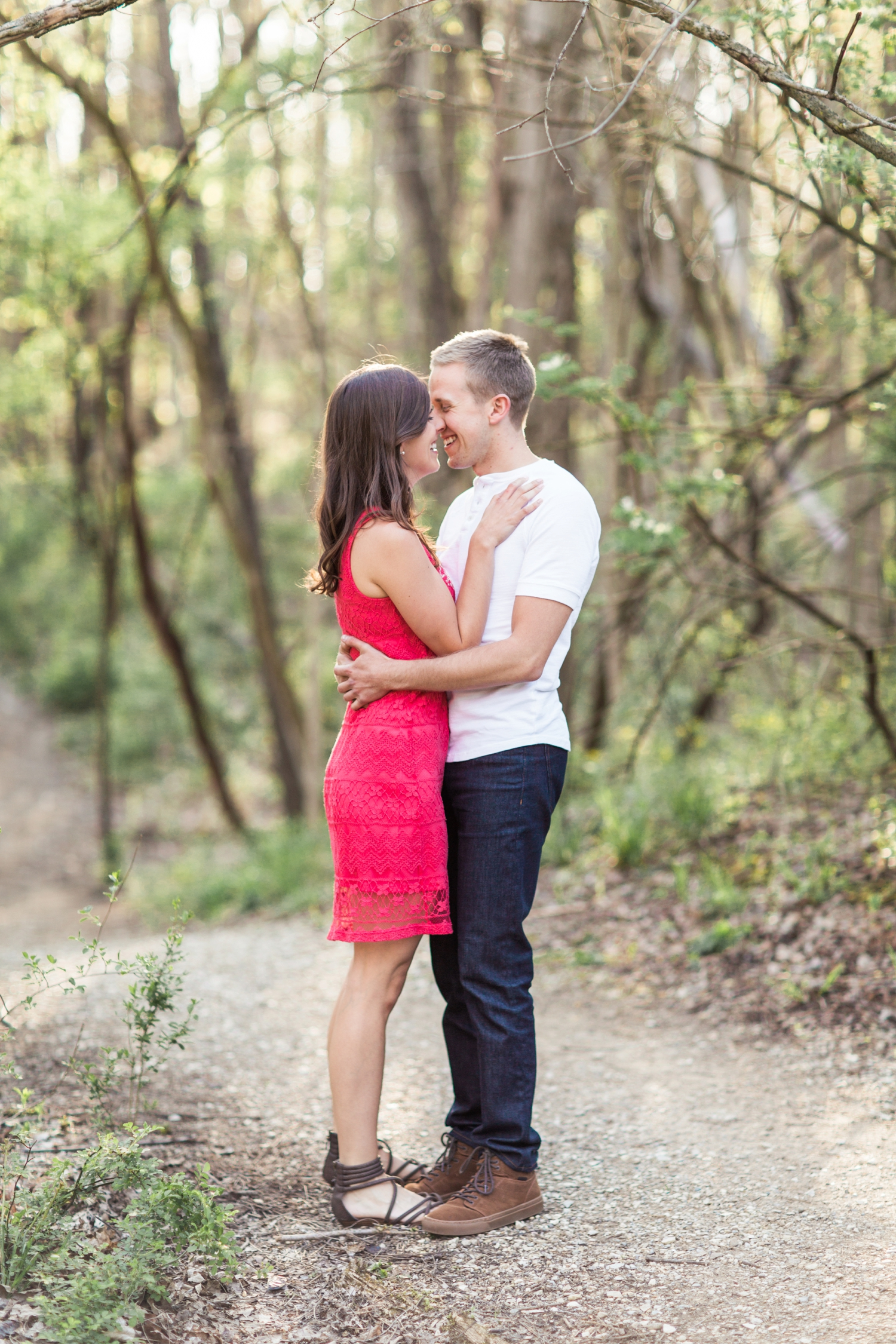 indianapolis_indiana_wedding_photographer_eagle_creek_engagement_chloe_luka_photography_6346.jpg