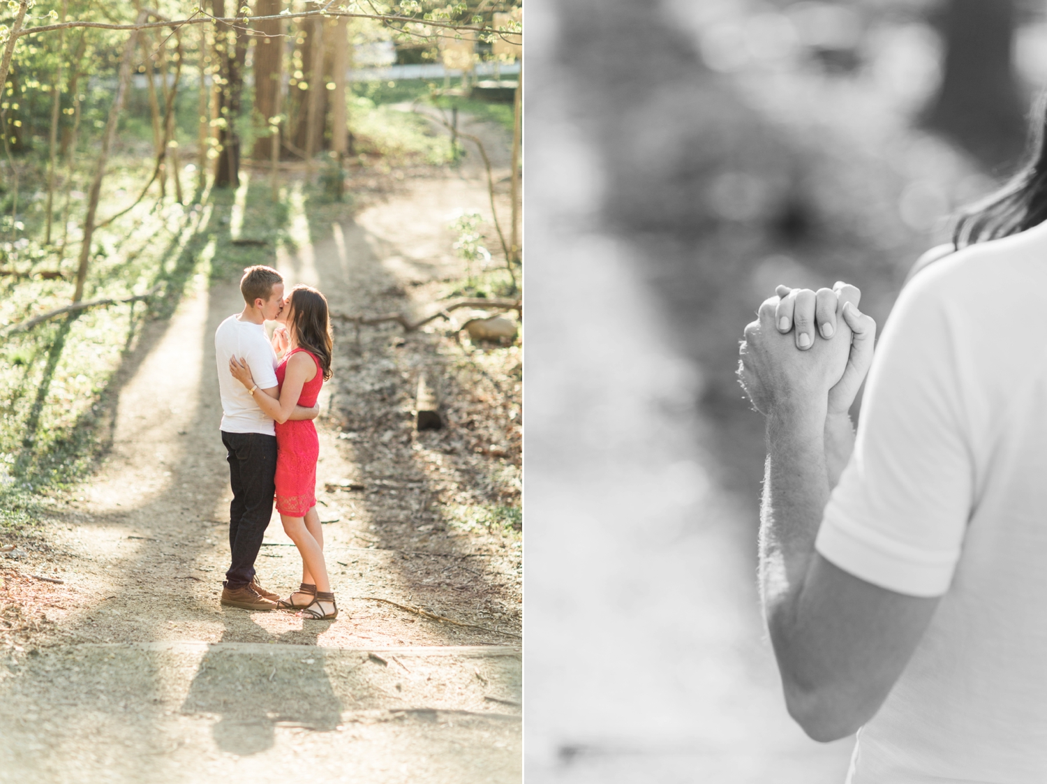 indianapolis_indiana_wedding_photographer_eagle_creek_engagement_chloe_luka_photography_6350.jpg