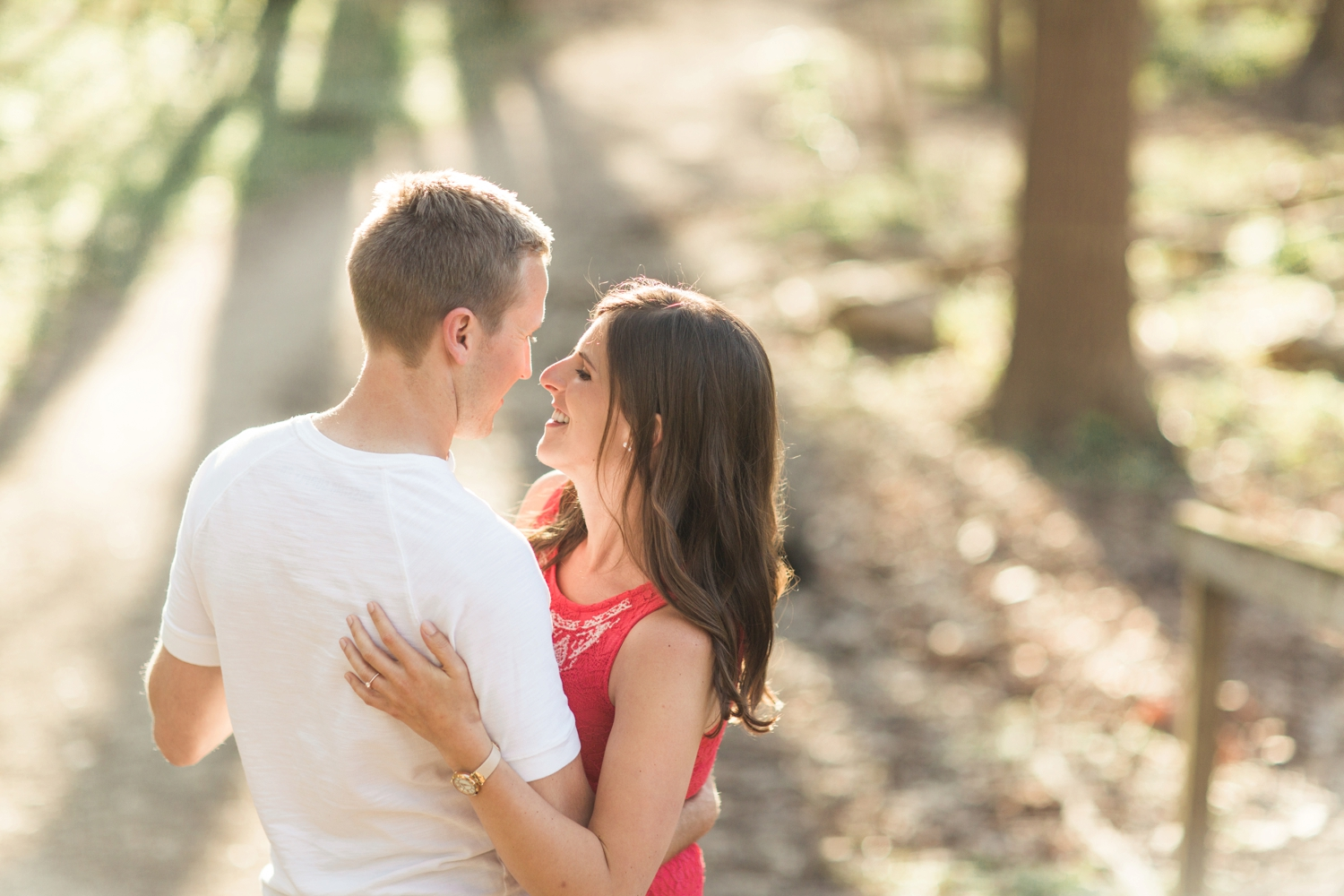 indianapolis_indiana_wedding_photographer_eagle_creek_engagement_chloe_luka_photography_6351.jpg