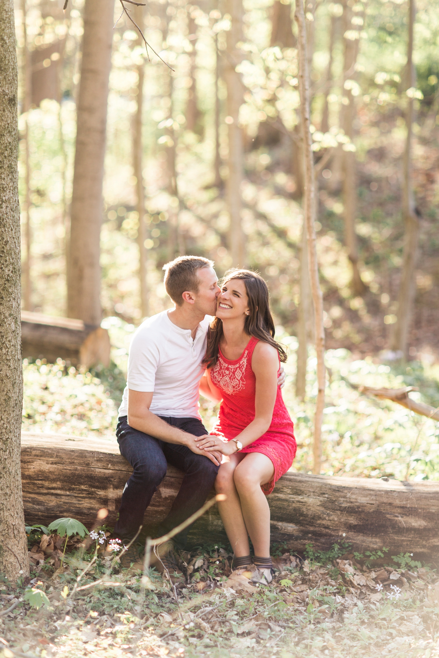indianapolis_indiana_wedding_photographer_eagle_creek_engagement_chloe_luka_photography_6355.jpg