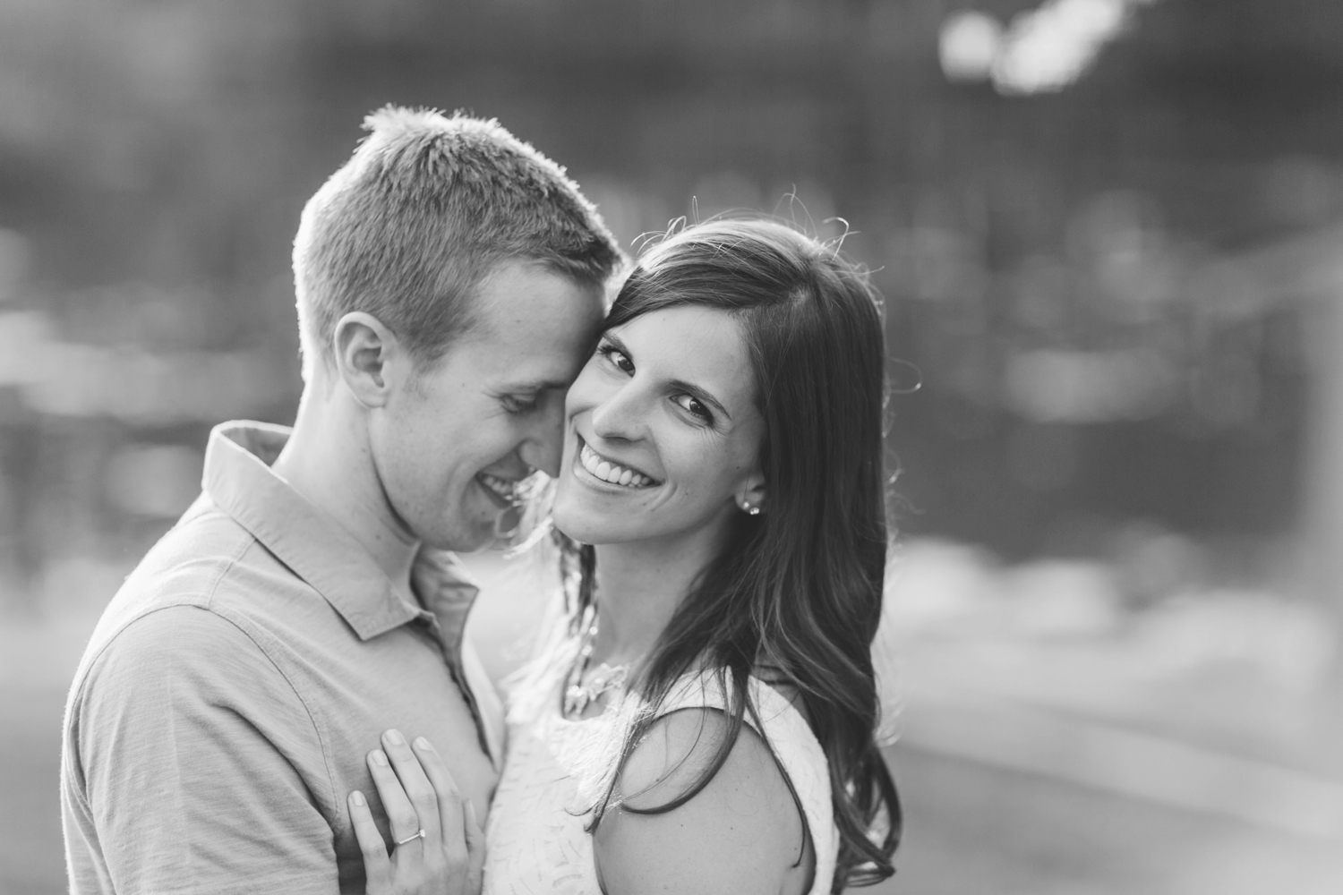 indianapolis_indiana_wedding_photographer_eagle_creek_engagement_chloe_luka_photography_6362.jpg