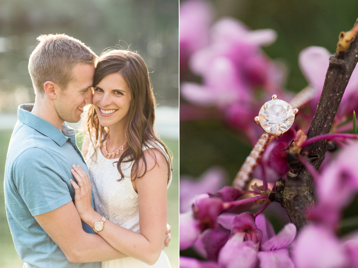 indianapolis_indiana_wedding_photographer_eagle_creek_engagement_chloe_luka_photography_6364.jpg