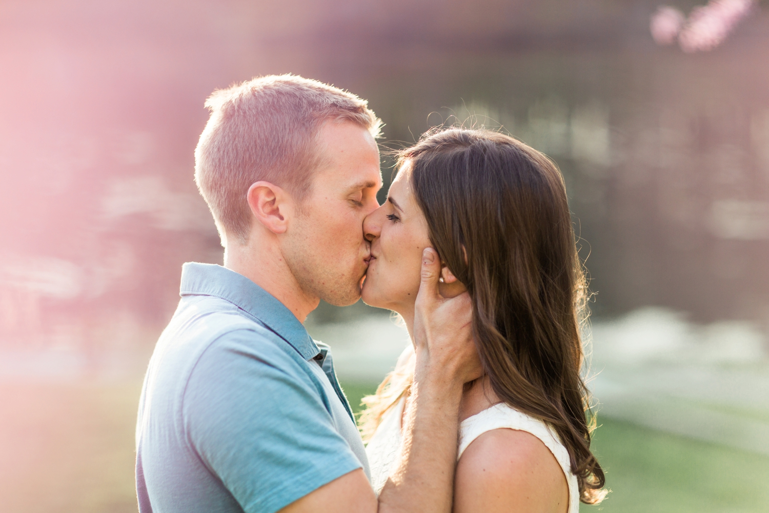 indianapolis_indiana_wedding_photographer_eagle_creek_engagement_chloe_luka_photography_6367.jpg